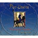 Blacatz de Proensa, lo gran guerrier - Flor Enversa (CD)
