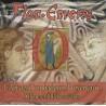 L'Art des Troubadours Provençaux - Flor Enversa (MP3)