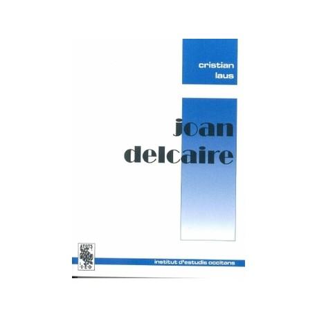 Joan Delcaire - Cristian Laux - A Tots 159