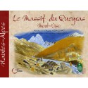 Le Massif du Queyras - Mont-Viso - Alexis Nouailhat e Maria Tarbouriech