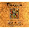 Savis e fols - Flor Enversa (MP3)