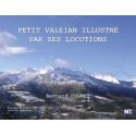 Petit Valèian illustré par ses locutions - Bernard Cugnet (digital book)