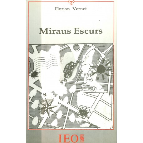 Miraus escurs - Florian Vernet - ATS 114