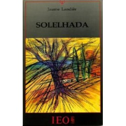 Solelhada - Jaume Landièr - ATS 116