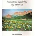 Harmonies Occitanes en Dévoluy - Allouis-Astrieud Alice