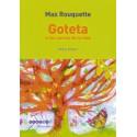 Goteta o los camins de la vida - Max Rouquette