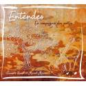 Entèndes - En compagnie des poètes ... Jaumeto Ramel et Muriel Mercier (MP3)