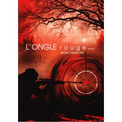 L'ongle rouge