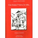 Una femna l'autra, la vida... contes e racontes - Miquèla Cabayé-Ramos