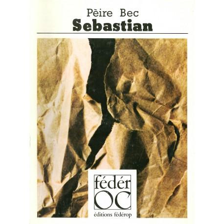 Sebastian - Pèire Bec