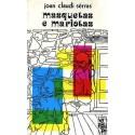 Masquetas e mariòtas - Joan-Claudi Sèrras - ATS 92