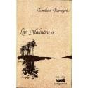 Las Malinèiras - Emilien Barreyre