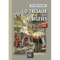 Lo tresaur dels Albigeses - Maurici Magre