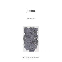 Jiròni - Michel Miniussi