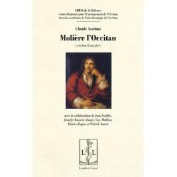 Molière l'Occitan - Claude Assémat (version française)
