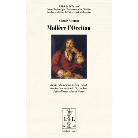 Molière l'Occitan - Claude Assémat (occitan version)