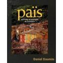 Païs portraits et paysages de Provence - Daniel Daumàs