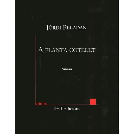 A planta cotelet - Jòrdi Peladan - ATS 214