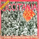 Les grandes chansons occitanes de Patric (MP3)