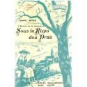 Sous la Rispo dou Draù - David Meyer