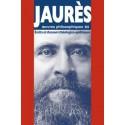 Jaurès, œuvres philosophiques III – Écrits et discours théologico-politiques - Jean Jaurès