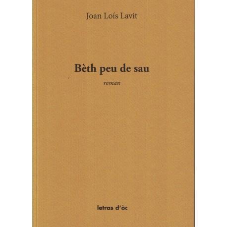 Bèth peu de sau - Joan Loís Lavit