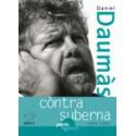Còntra suberna (A contre-courant) - Daniel Daumàs
