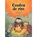 Contes de rire - D. Chavaroche - M. Itoïs