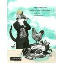 Tres aventuras del Roman de Rainart - Hélène Biu
