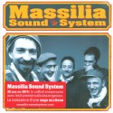 Massilia Sound System despuei 1984 (30 ans !) – Coffret 5 CD