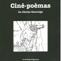 Ciné-poèmas - Jànluc Sauvaigo