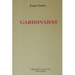Gardonadas - Joan Guers