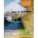 Joan de Solinhac - Joan-Bernat Vaselhas