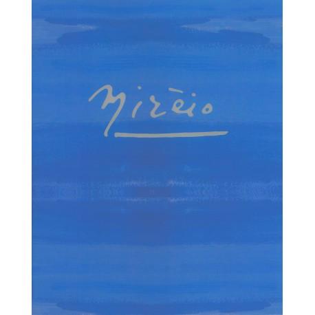 Mirèio - Mireille - Frédéric MISTRAL