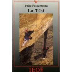 La Tèsi - Pèire Pessamessa / Pierre Pessemesse – ATS 127