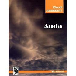 Auda - Claudi Assemat - ATS 163