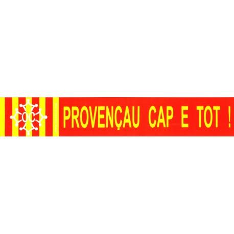 https://www espaci-occitan com/botiga/en/ 1 0 weekly https://www