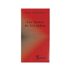 Las tòrnas de Giraudon - Joan Ganhaire