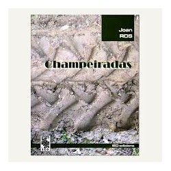 Champeiradas - Joan Ros