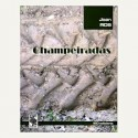 Champeiradas - Joan Ros - ATS 169