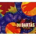 Tant que vira… - Du Bartàs (CD)