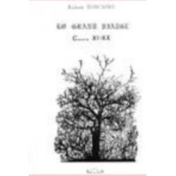 Lo grand viatge (Cants XI-XX) - Reinat Toscano