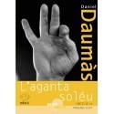 L'aganta soléu - L'attrape soleil - Daniel Daumas