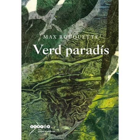 Verd paradís - Max Rouquette