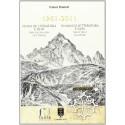 1961-2011: 50 ans de literatura e non dins las valadas occitanas - Franc Bronzat