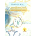 Simone Weil - Pensiers filosòfics dediats a l'Occitània, Pensieri filosofici dedicati all'Occitania