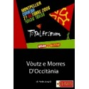 Vòutz e Morres d'Occitània - Paolo Ansaldi - DVD