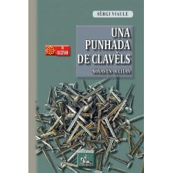 Una punhada de clavèls - Nòvas en occitan - Sèrgi Viaule
