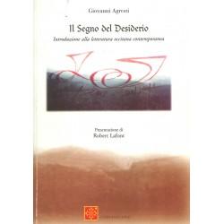 Il segno del desiderio - Giovanni Agresti