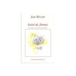 Istòri de Jimmy - Jan Rivart